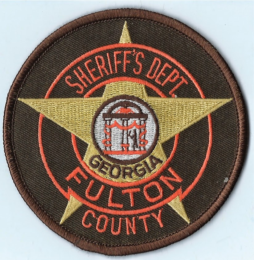 Fulton County Sheriff Department, GA.jpg