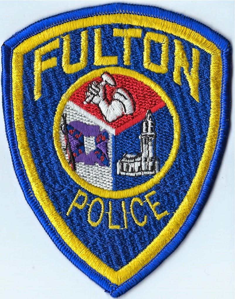 Fulton Police, CA.jpg