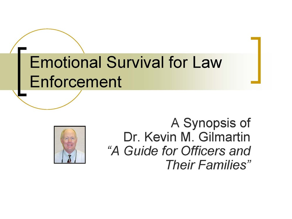 Emotional Survival for Law Enforcement_Page_01.jpg