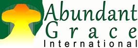 abundant-grace-international.png