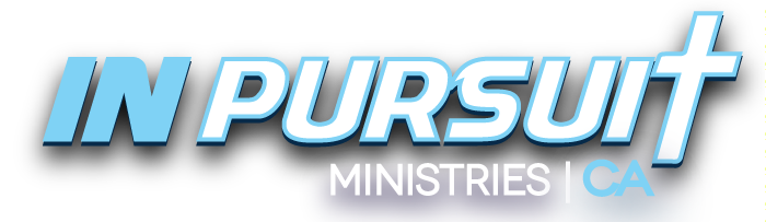 In Pursuit Ministries of CA