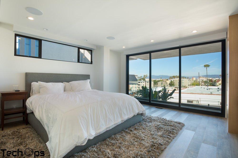 Bedroom Shades Open.jpg