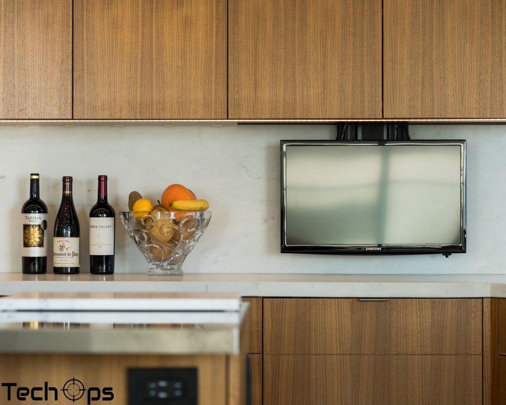 Kitchen TV Down.jpg
