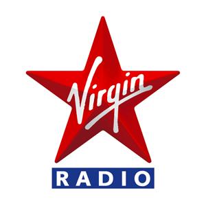0+-+virgin+radio.jpg
