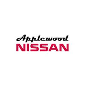 applewood-nissan1.jpg