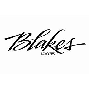 Blakes+Logo+(Lawyers).JPG