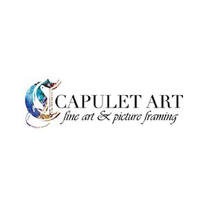 capulet-art-logo-fine-art-and-picture-framing-1024x342.jpg