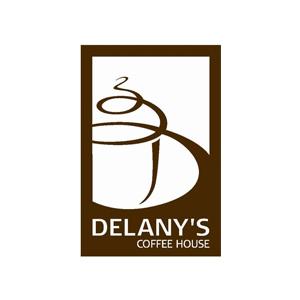 delaney's+cofee.jpg
