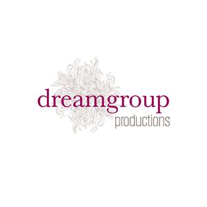 dreamGroupLogo.png