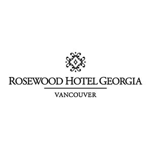 hotel+georgia.jpg