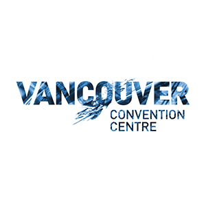VCC-primary-logo.jpg