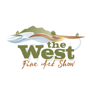 west+art+show.jpg
