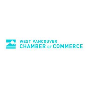 west+van+chamber+of+commerce.jpg