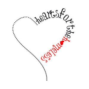 hearts+for+homeless.jpg