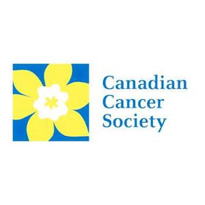 bc+cancer+society.jpg