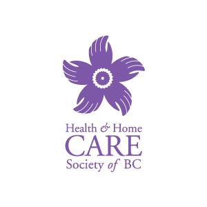 home+care+society.jpg
