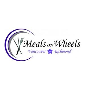 meals+on+wheels.jpg