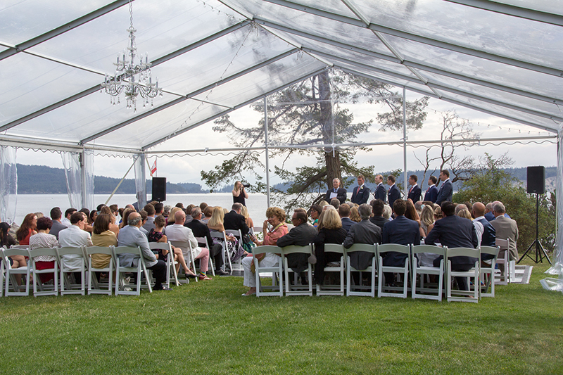 Impressions+Live+Art,+Wedding+Painting+on+the+Sunshine+Coast