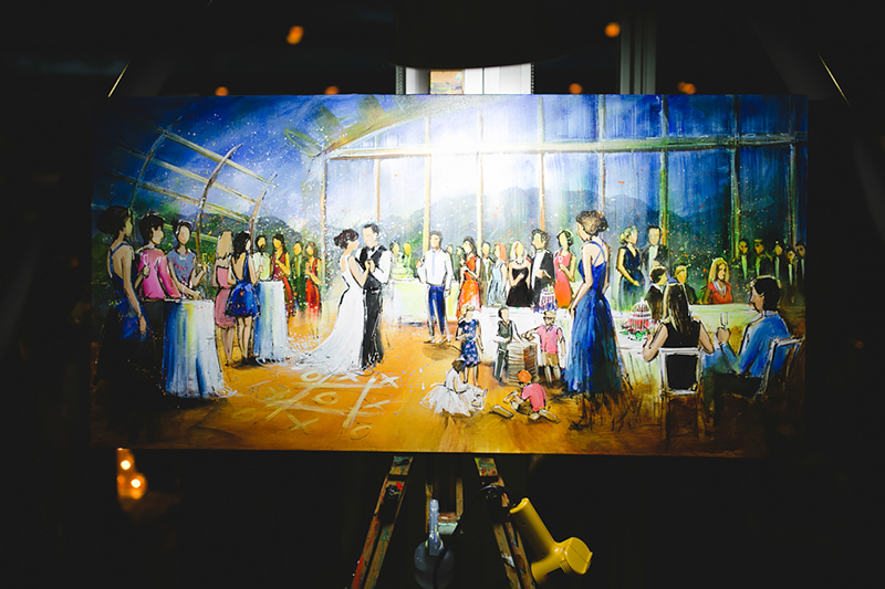 impressions_live_art_wedding_painting_ubc_boathouse