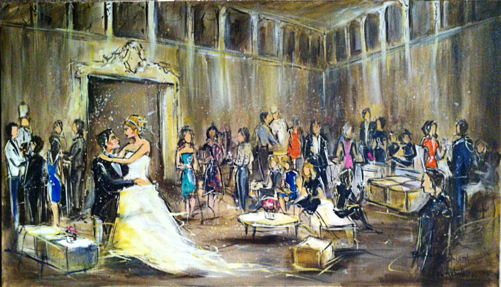 impressions_live_art_wedding_painting_rosewood_hotel_georgia