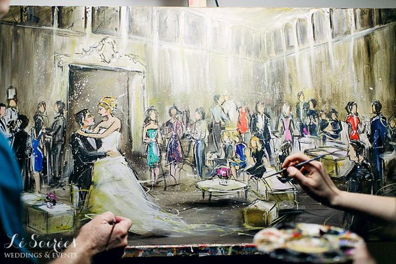 impressions_live_art_wedding_painting_rosewood_hotel_georgia-6.jpeg