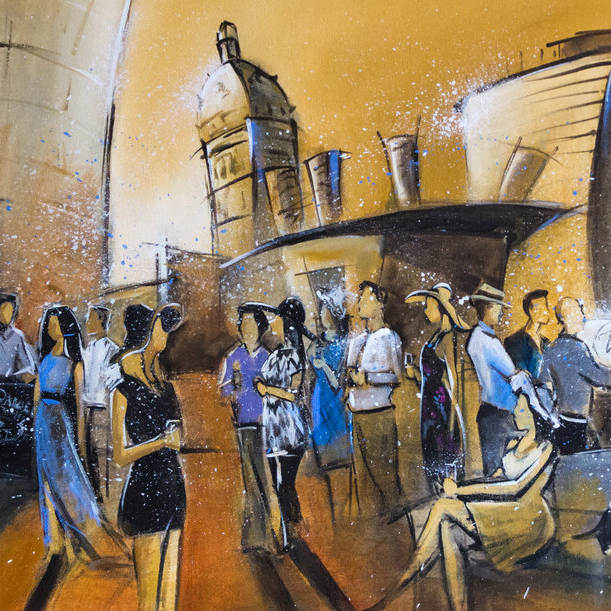 whisky+wisemen+live+event+painting+-+impressions+live+art.jpg