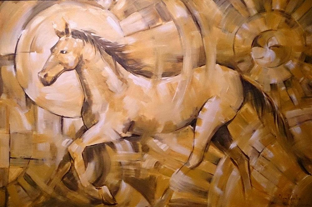 live+event+painting+impressions+live+art