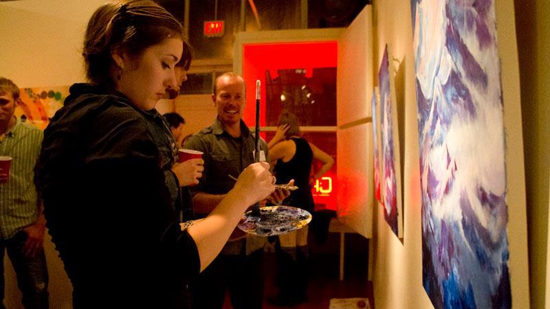 live+event+painting+impressions+fundraiser+idea