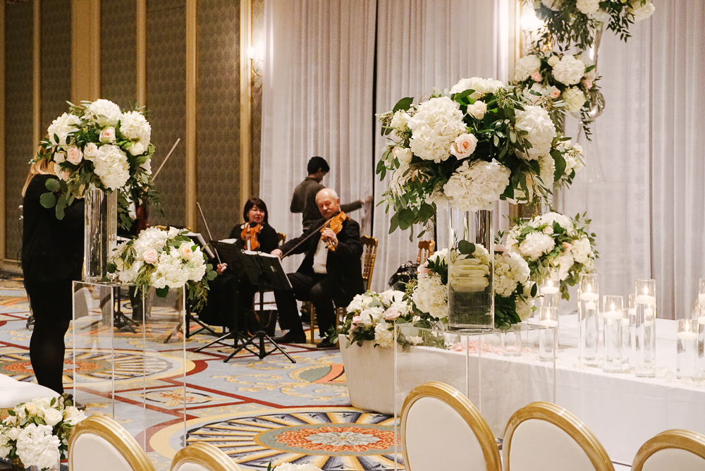 impressions-live-art-wedding-painting-fairmont-wedding-sasha-and-aadam