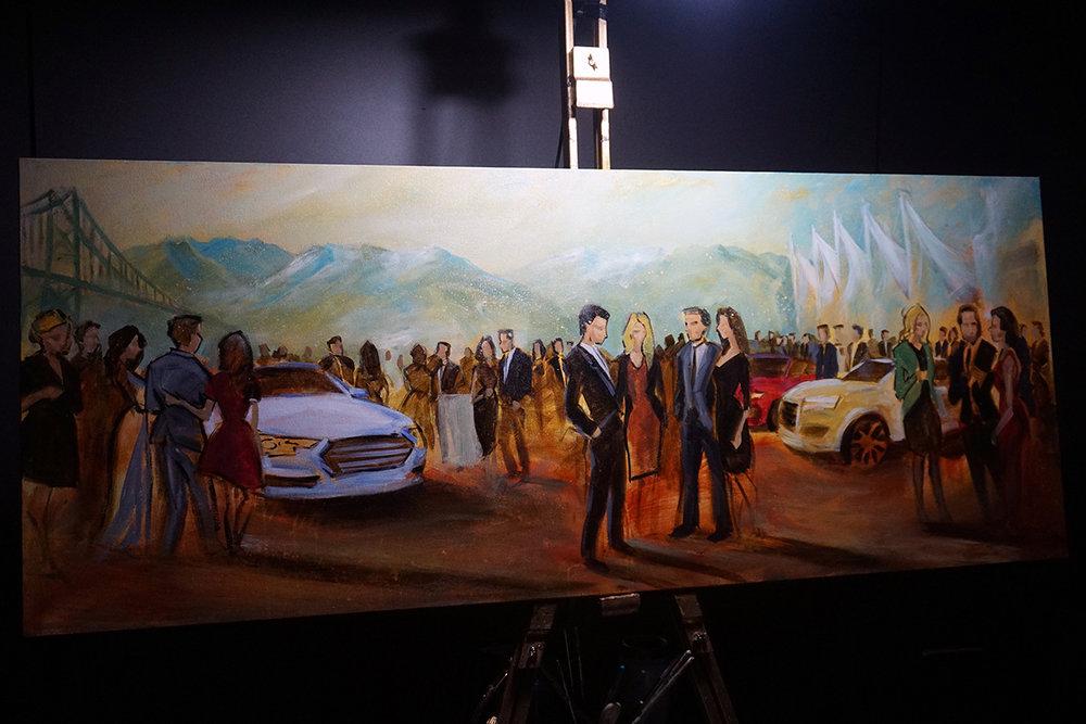 auto show gala 2017.jpg
