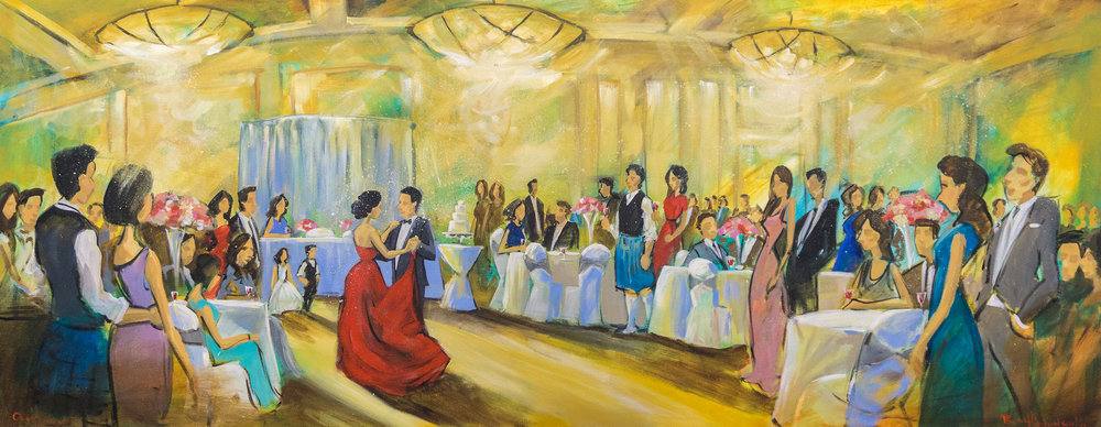 Wedding painting - henryetta and matthew-2.jpg