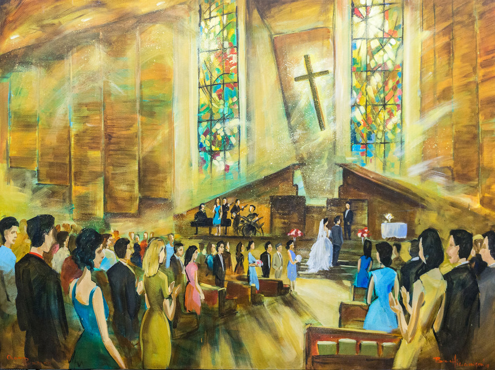 Wedding painting - henryetta and matthew.jpg