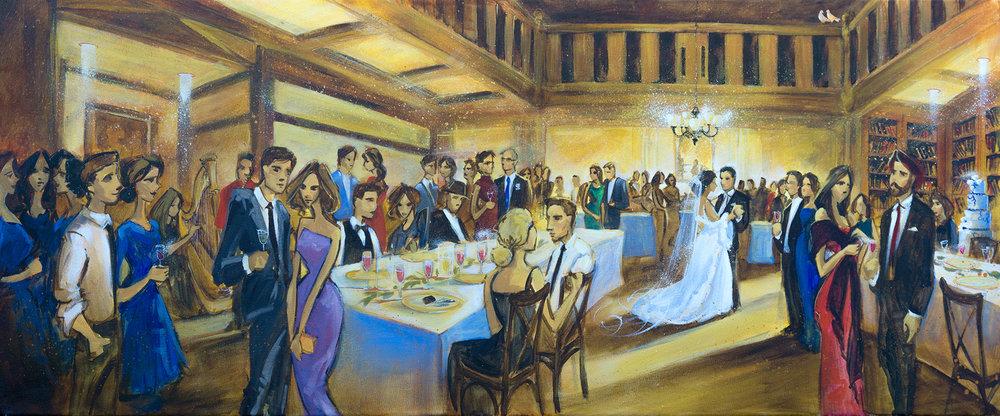 live wedding painting - impressions live art.jpg