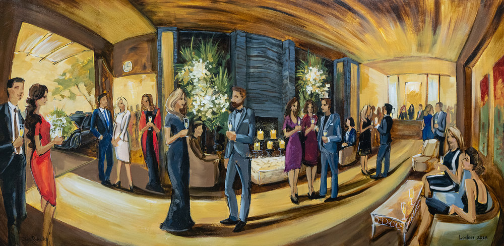 impressions live art corporate event painting loden hotel 10 year anniversary.jpg