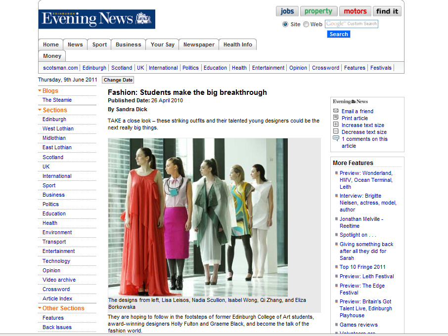evening news - fashion breakthrough.jpg