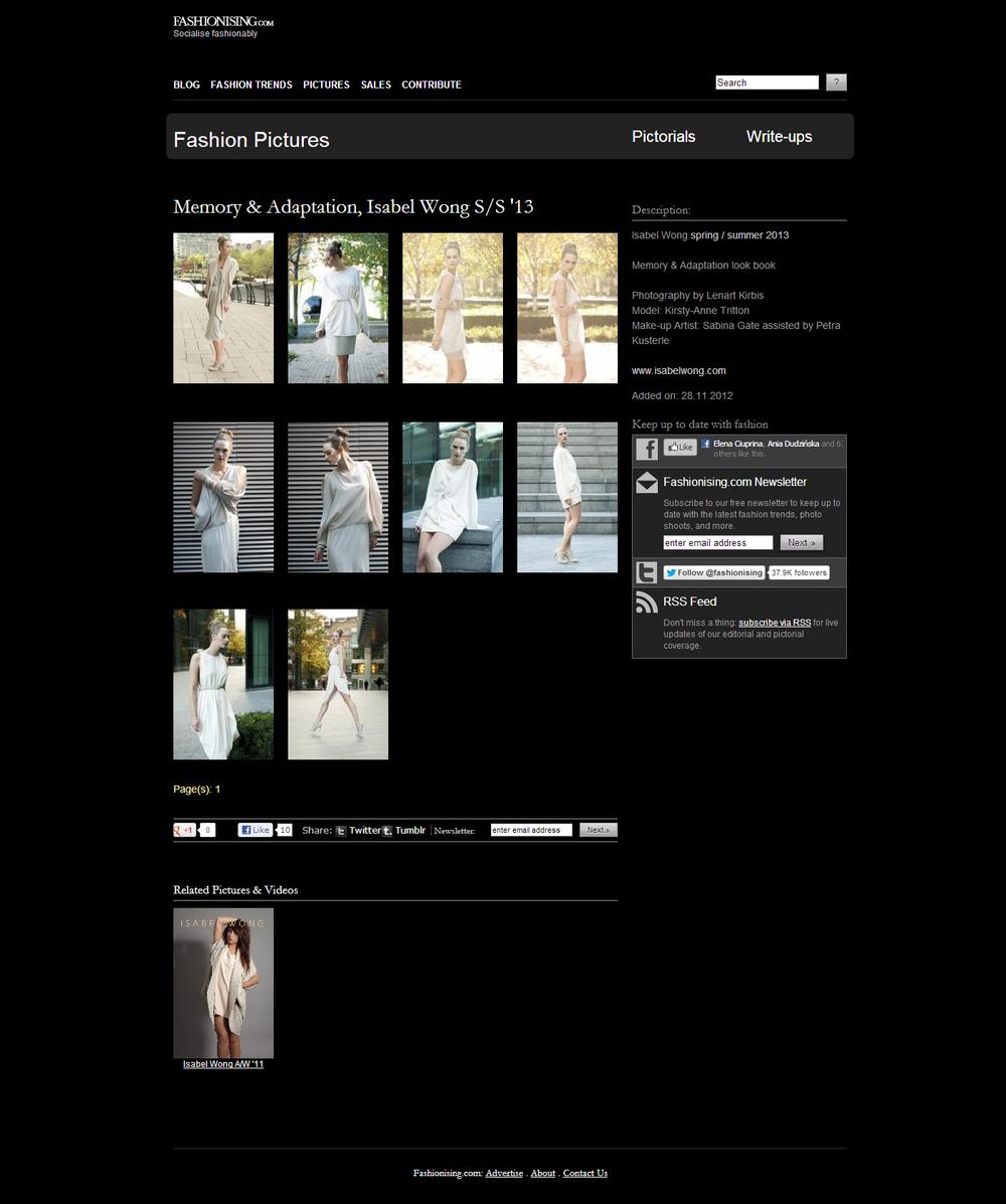fashionising ss2013.jpg