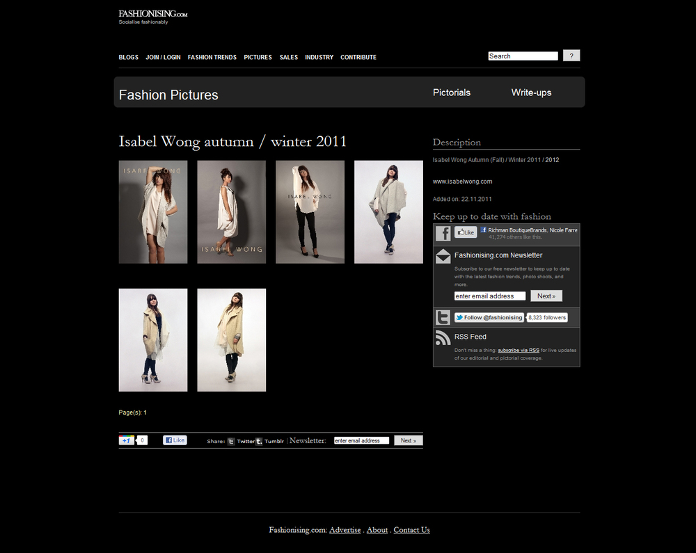 fashionising.jpg