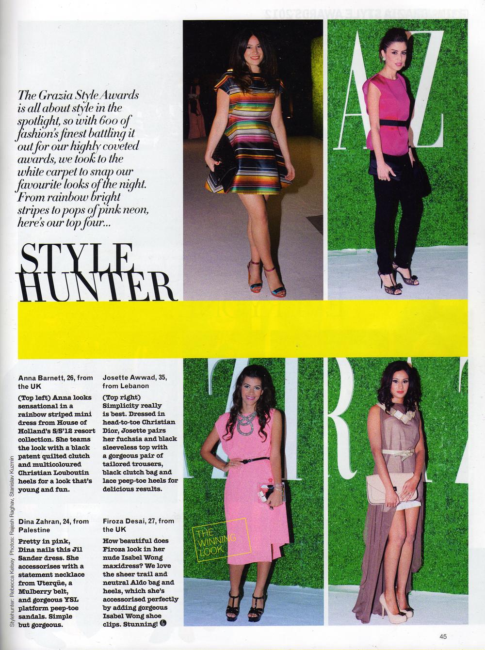 Grazia Style Hunter Feature.jpg