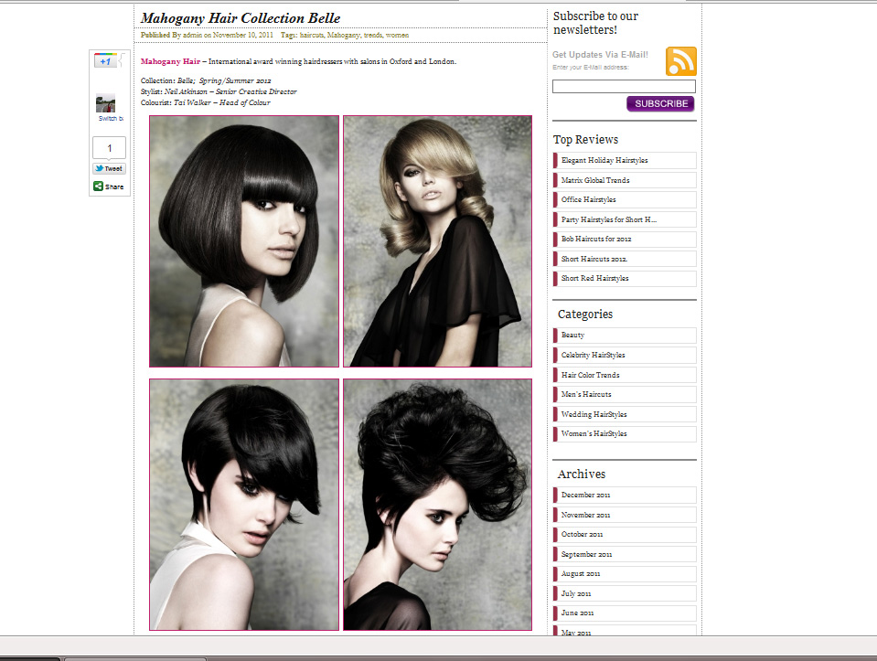 hairstylebeauty - mahogany hair.jpg