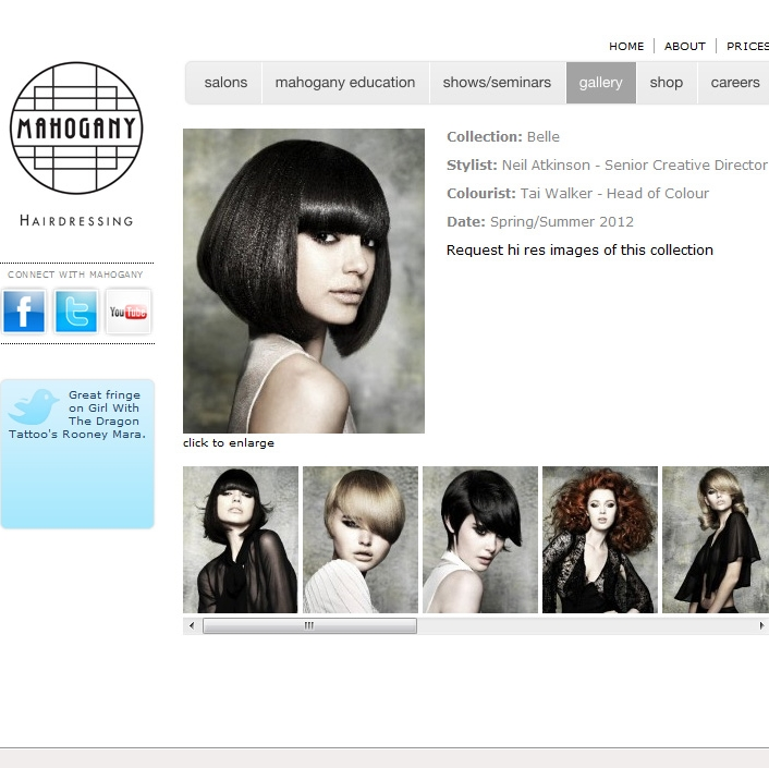 Mahogany hair website belle collection.jpg