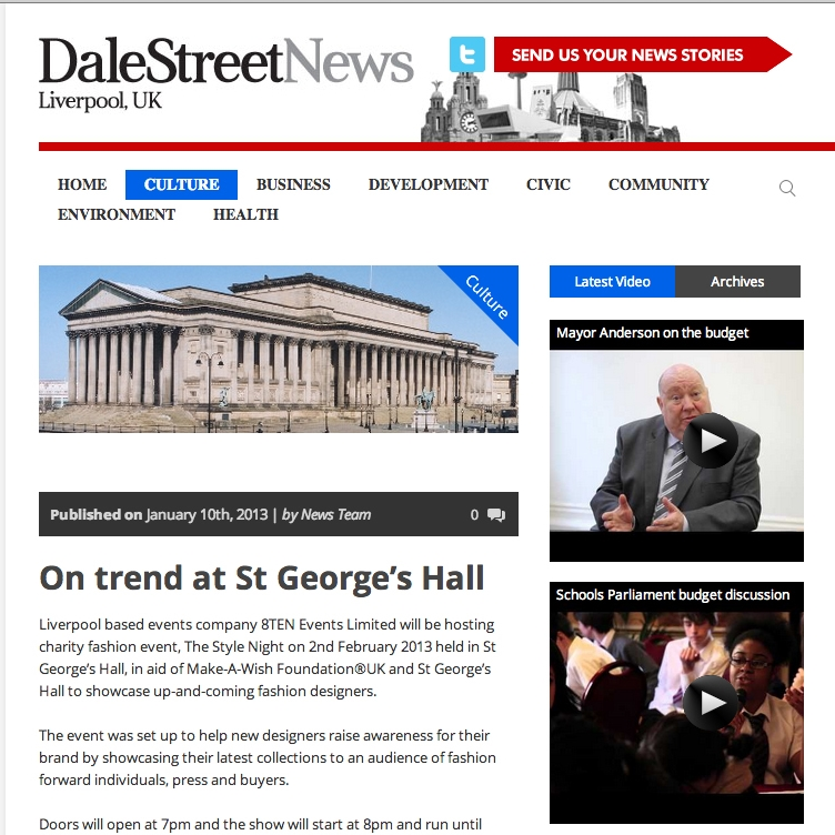 Dale Street News.jpg