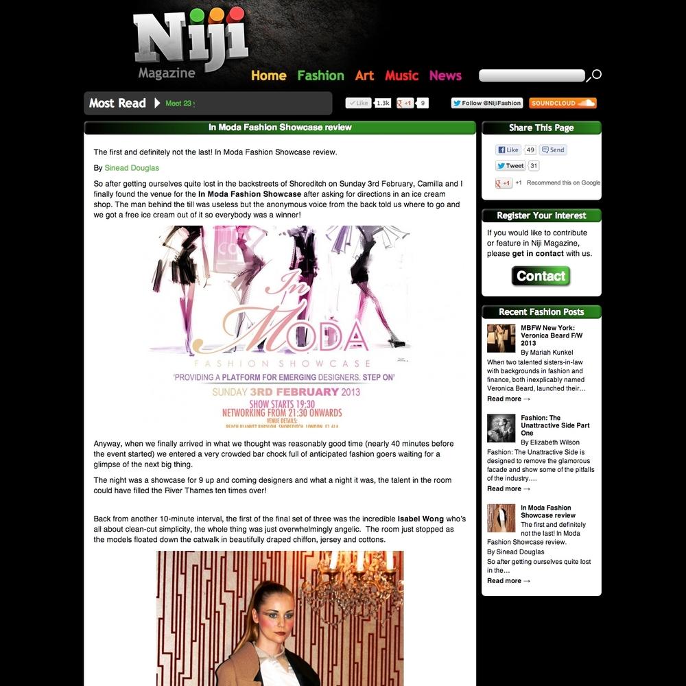 Niji Magazine In Moda.jpg