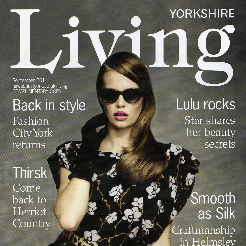 Yorkshire living magazine cover.jpg