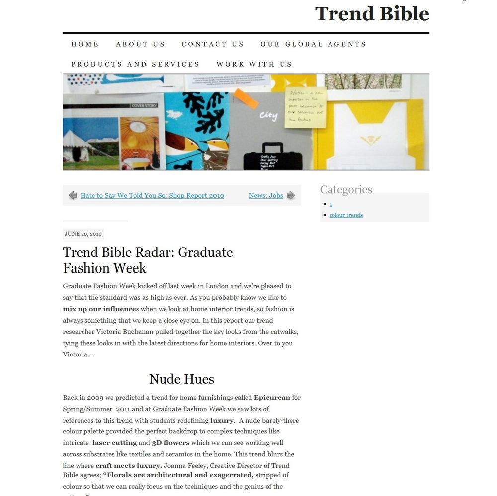trend bible 2.jpg