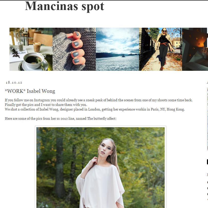 mancina blog.jpg