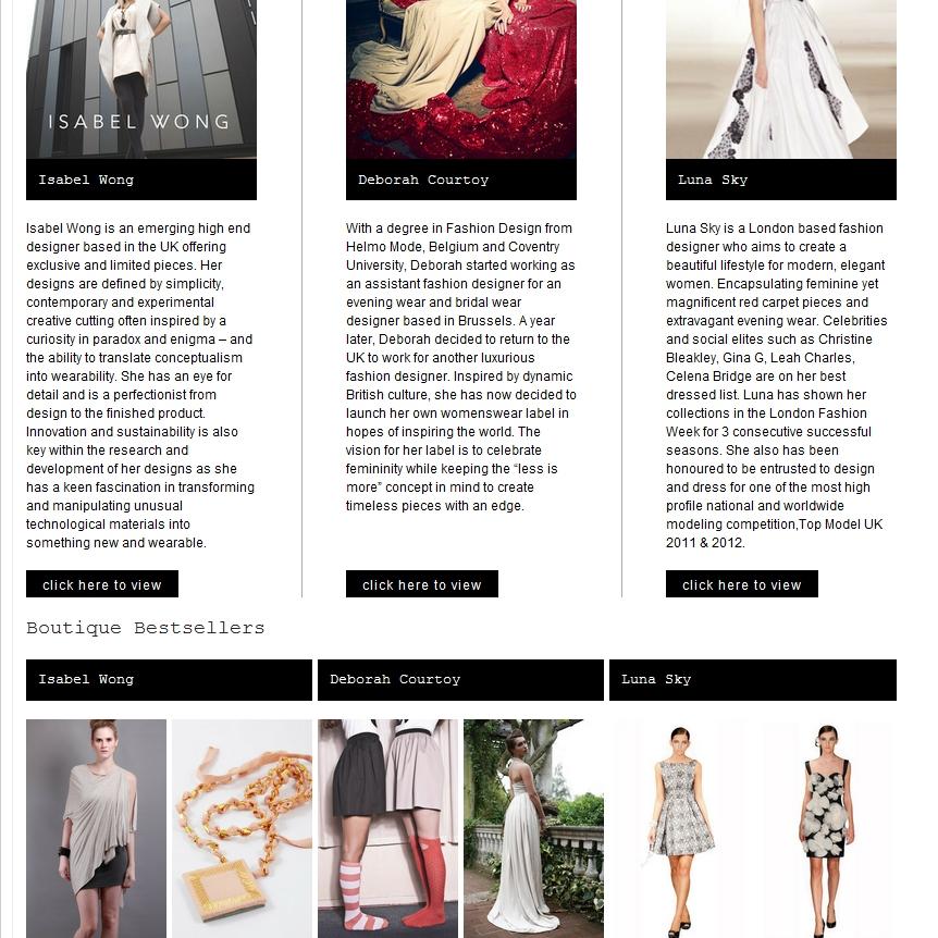 SilkFred Newsletter.jpg