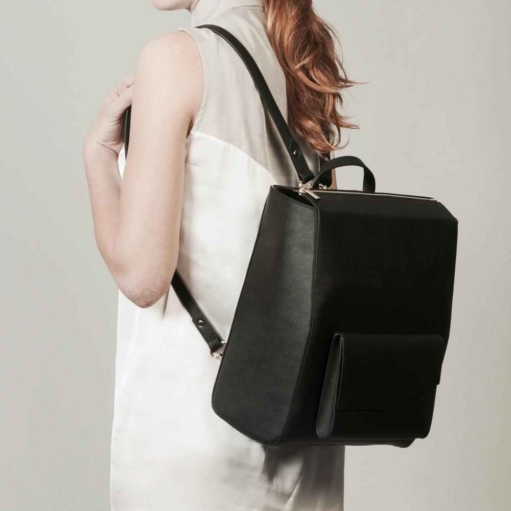 Black Backpack.jpg