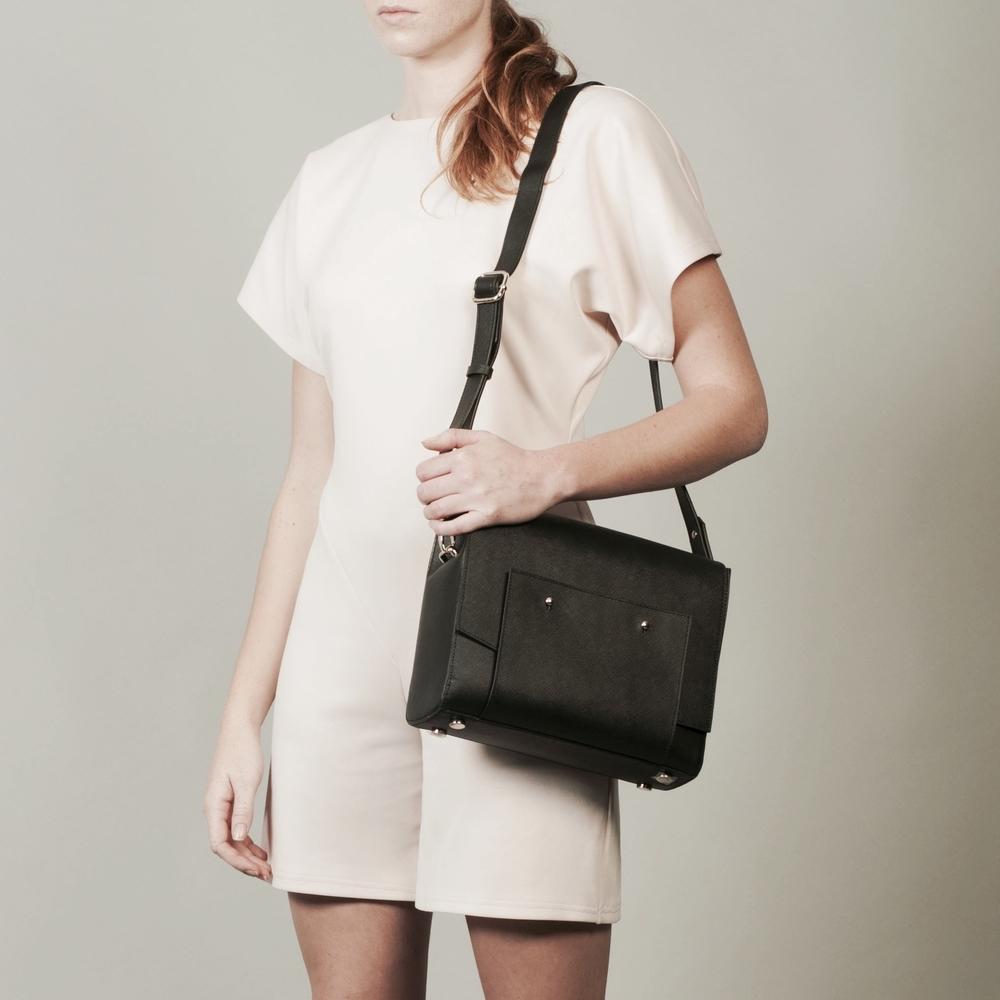 Black Shoulder Bag.jpg