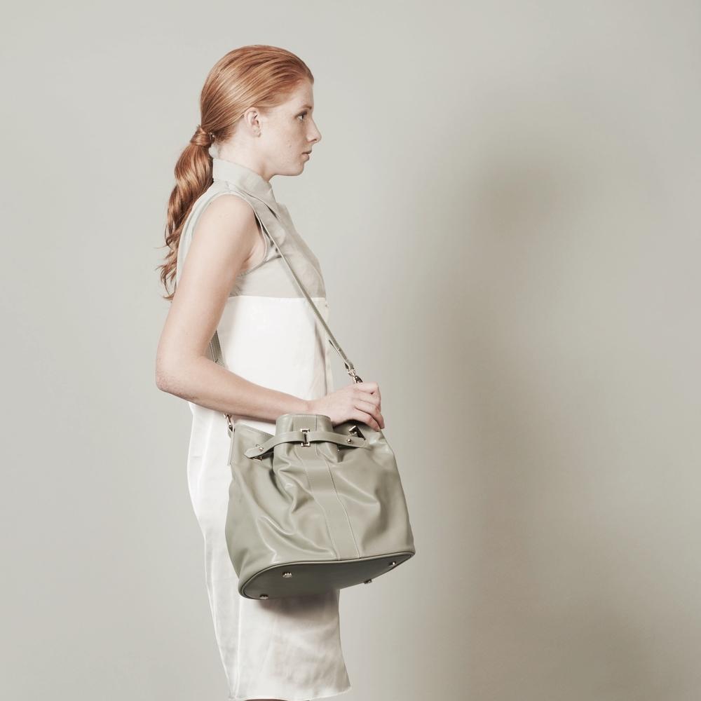 Grey Duffle Bag.jpg