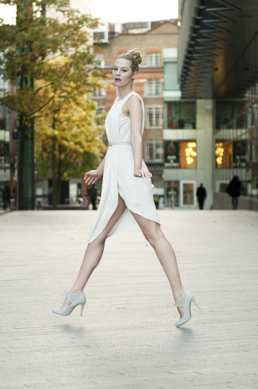 Isabel-wong-rose-white-georgette-memorie-dress-spring-summer-campaign.jpg